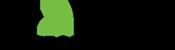 MDBAN Logo